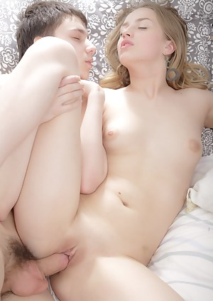Sexy Girls Passionate Sex Porn Pictures
