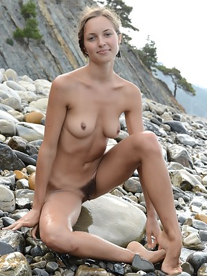 Sexy Girls Beach Porn Pictures