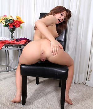 Sexy Girls Asshole Porn Pictures